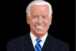 Biden's COVID-19 plan- Things will get worse before they get better