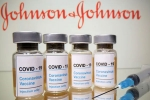 Johnson & Johnson vaccine pause to impact the Vaccination Drive in USA