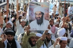 Bin Laden continues to mobilize jihadists ten years after his death